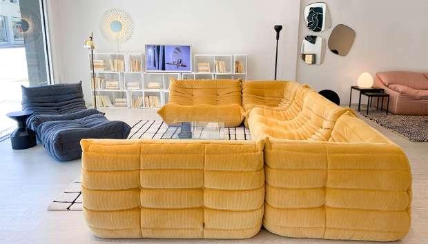 Modern Furniture Los Angeles Ca, Furniture Los Angeles Ca