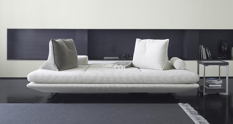 prado sofa ligne roset preis. Black Bedroom Furniture Sets. Home Design Ideas