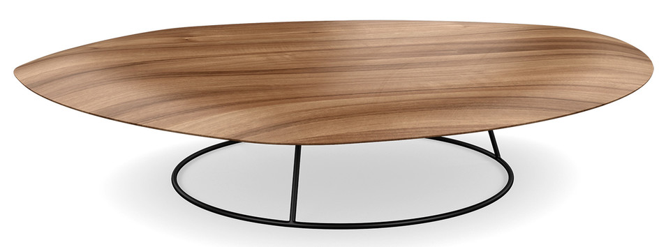 ... Pebble Low Table By Ligne Roset Modern Coffee Tables Los Angeles ...