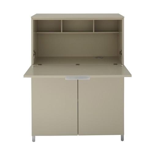 Everywhere by ligne roset modern desks linea inc for Modern furniture inc