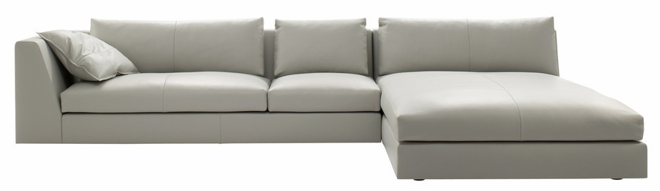 Exclusif By Ligne Roset Modern Sofas Linea Inc Modern