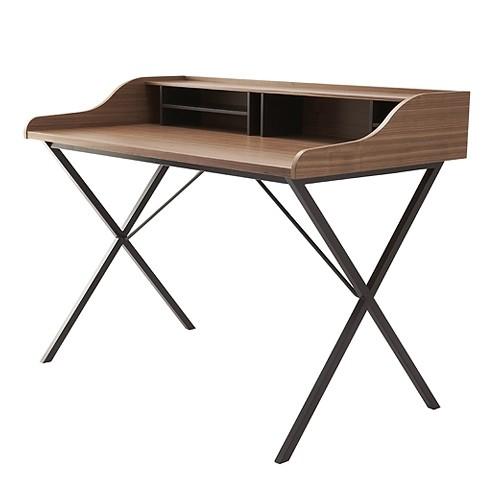 ursuline by ligne roset modern desks linea inc modern furniture los angeles. Black Bedroom Furniture Sets. Home Design Ideas
