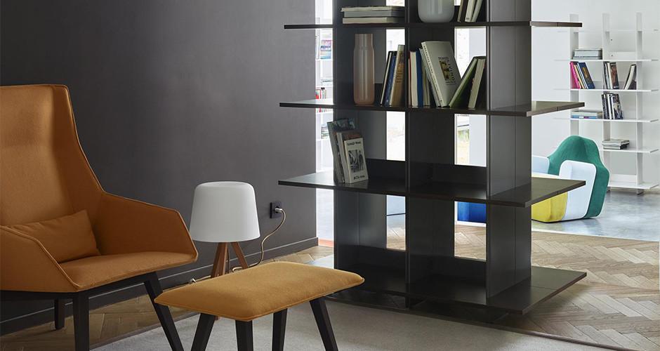Modern Furniture Los Angeles modern furniture los angelesligne roset storage on design