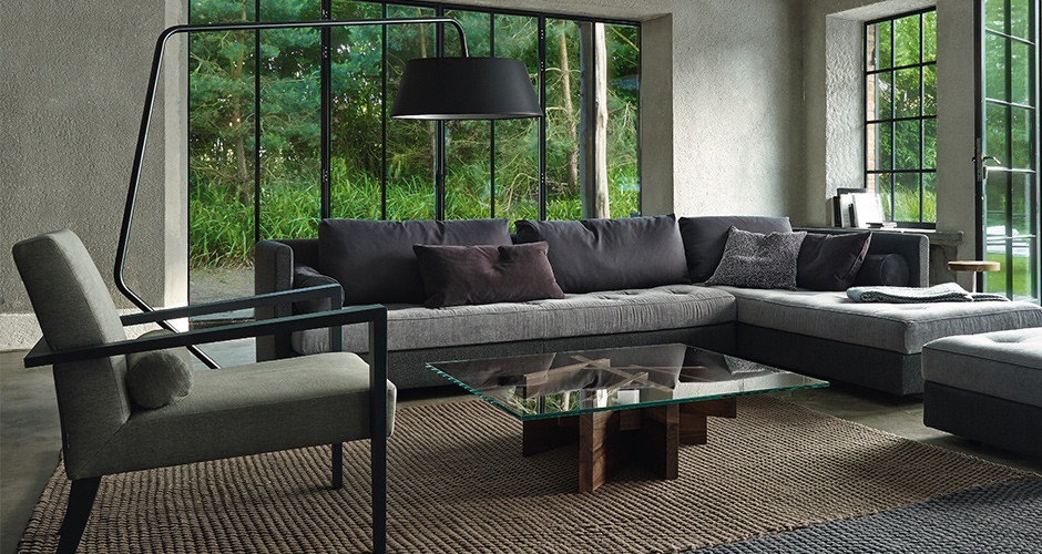 ashera by ligne roset modern coffee tables linea inc modern furniture los angeles. Black Bedroom Furniture Sets. Home Design Ideas