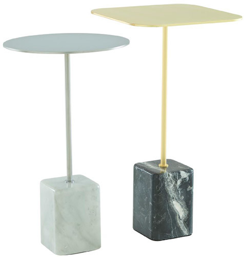 Cupidon by ligne roset modern side tables linea inc modern cupidon side table by ligne roset modern side tables los angeles aloadofball Choice Image