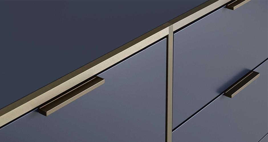 Dita By Ligne Roset Modern Storage Linea Inc Modern Furniture