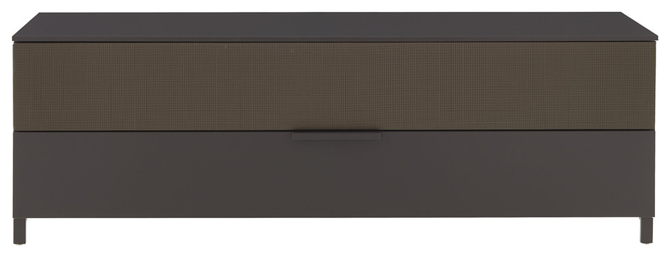 Everywhere By Ligne Roset Modern Sideboards Amp Tv Units