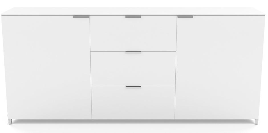 Everywhere By Ligne Roset | Modern Storage   Linea Inc ...