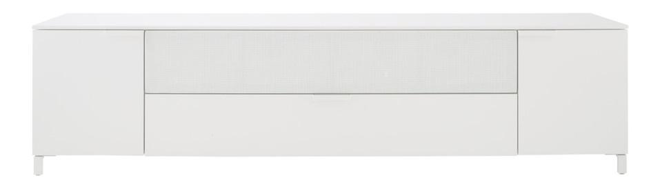 everywhere by ligne roset modern sideboards tv units linea inc. Black Bedroom Furniture Sets. Home Design Ideas