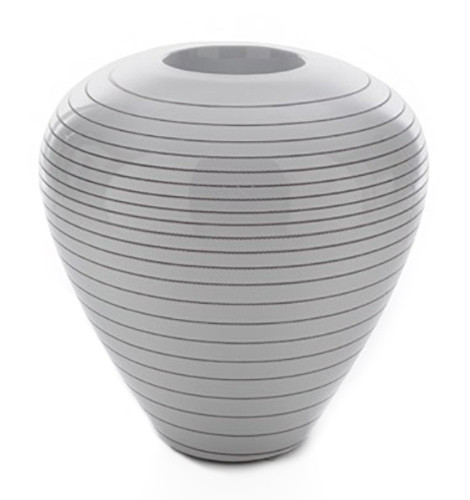 Grand Mary By Serralunga Modern Vases Pots Accessories Linea