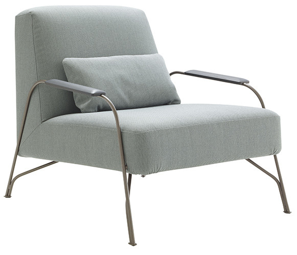 Humphrey by Ligne Roset | Modern Armchairs - Linea Inc ...