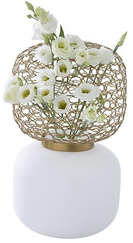 Jali By Ligne Roset Modern Vases Pots Linea Inc Modern