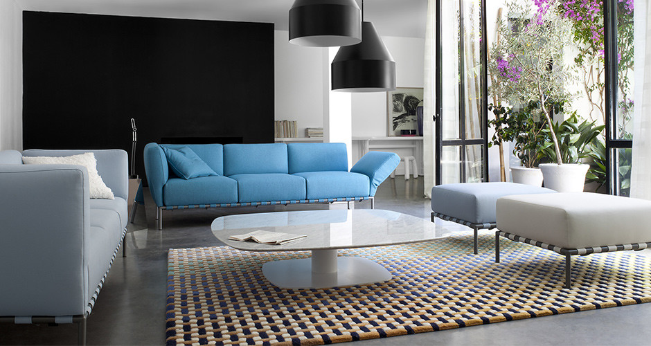 alster by ligne roset modern coffee tables linea inc modern furniture los angeles. Black Bedroom Furniture Sets. Home Design Ideas