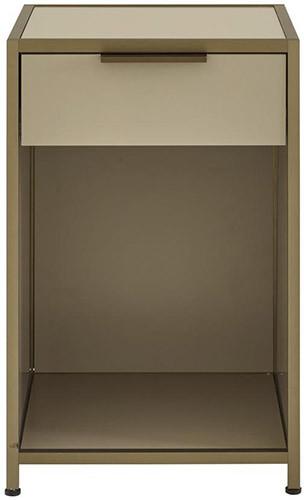 Dita By Ligne Roset Modern Occasional Tables Linea Inc Modern