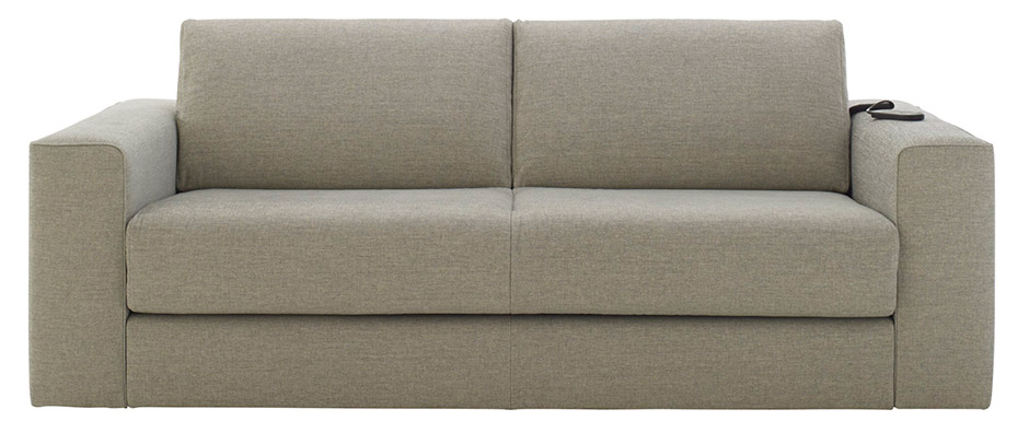 Do Not Disturb Sofa Bed by Ligne Roset Modern Sofa Beds Los Angeles