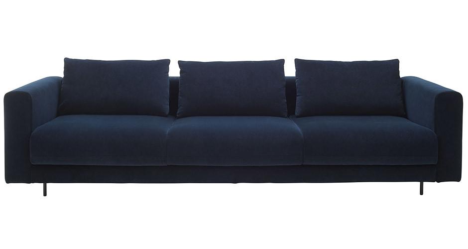 Enki by Ligne Roset | Modern Sofas - Linea Inc Modern Furniture Los ...