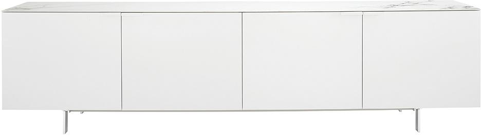 everywhere by ligne roset modern sideboards tv units linea inc modern furniture los angeles. Black Bedroom Furniture Sets. Home Design Ideas