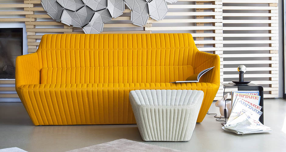 ligne roset sofa cool ligne roset togo modular sofa designed by michael ducaroy french design. Black Bedroom Furniture Sets. Home Design Ideas