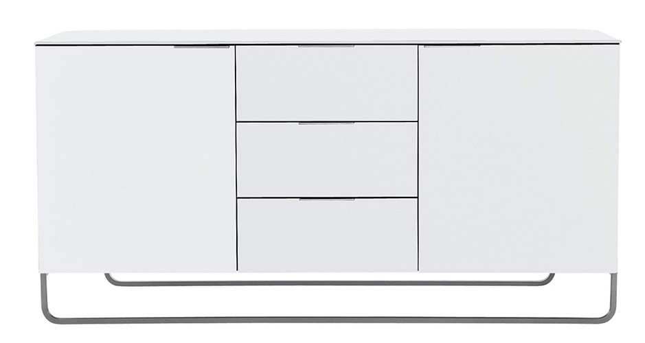hyannis port by ligne roset modern sideboards tv units linea inc modern furniture los angeles. Black Bedroom Furniture Sets. Home Design Ideas