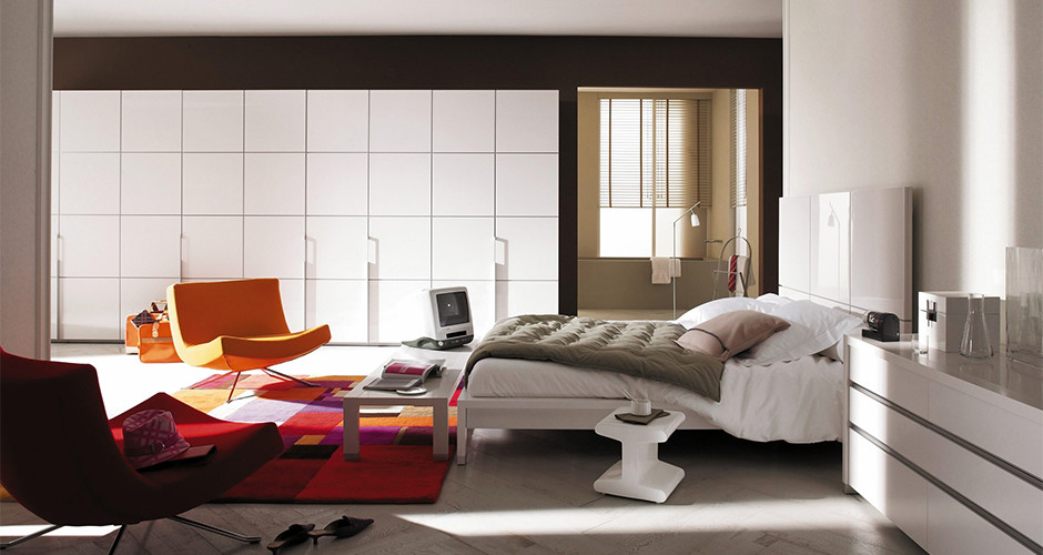 lumeo by ligne roset modern wardrobes linea inc modern. Black Bedroom Furniture Sets. Home Design Ideas