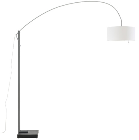 . Mama by Ligne Roset   Modern Lighting   Linea Inc Modern Furniture