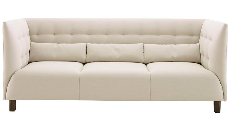 Mcd by ligne roset modern sofas linea inc modern for Modern furniture inc