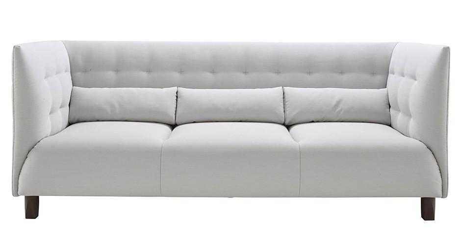 roset ligne sofa finest roset ligne sofa with roset ligne sofa fabulous togo sofa by ligne. Black Bedroom Furniture Sets. Home Design Ideas