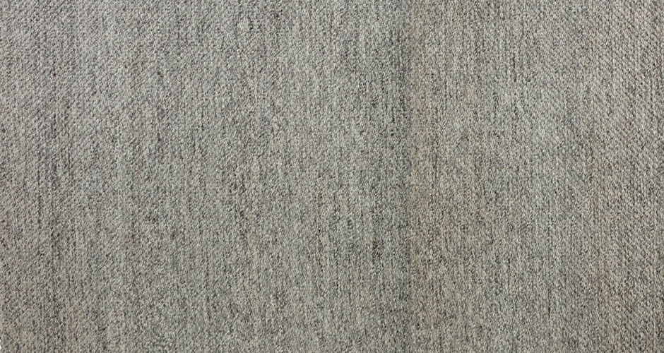 Ligne roset rug roselawnlutheran for Modern rugs los angeles