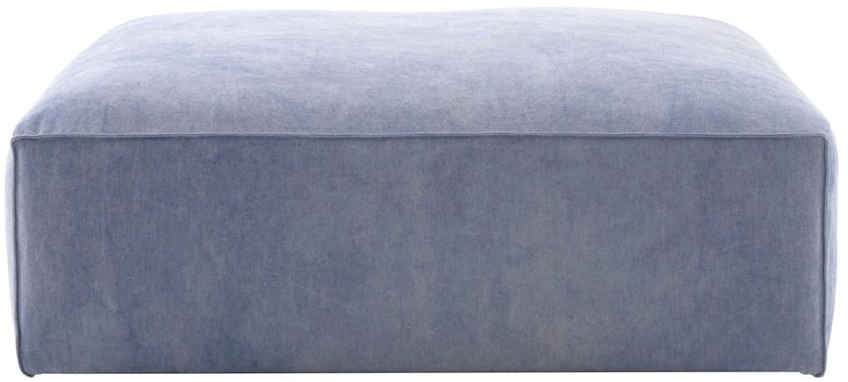 nils by ligne roset modern ottomans benches linea inc. Black Bedroom Furniture Sets. Home Design Ideas