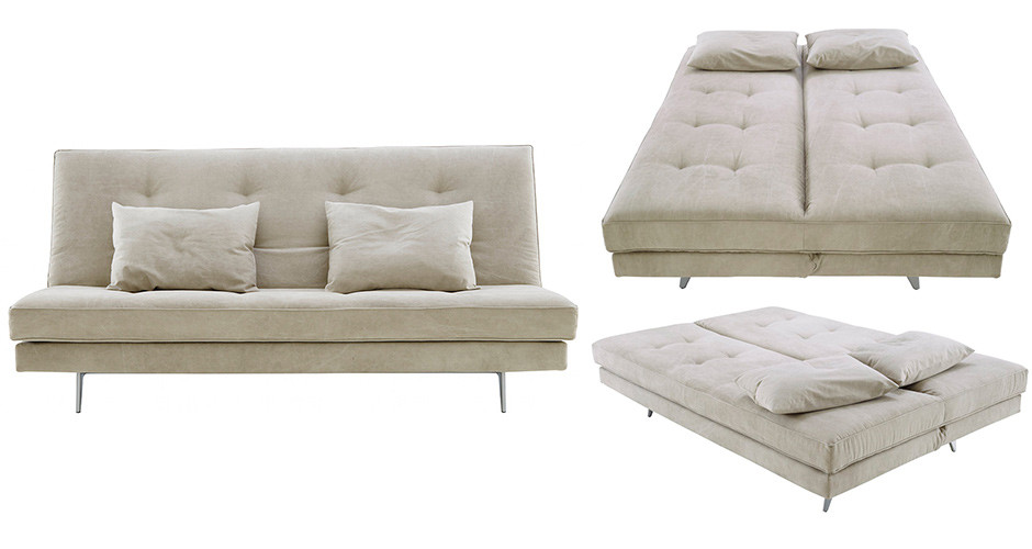 Sofa beds los angeles futons los angeles roselawnlutheran for Modern sectional sofa in los angeles