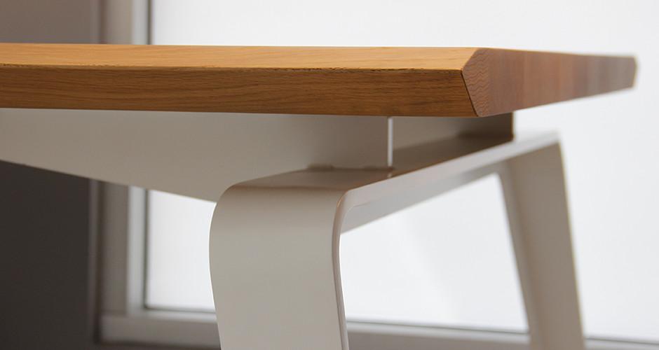Design Salontafel Ligne Roset.Odessa By Ligne Roset Modern Tables Linea Inc Modern Furniture