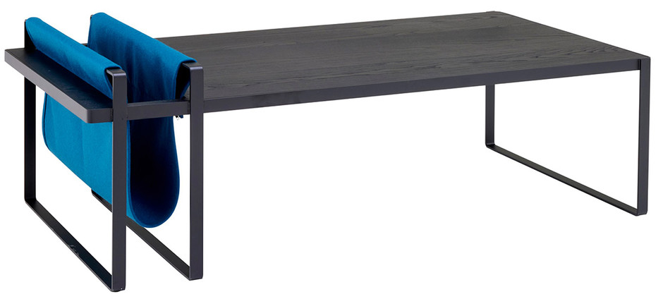 Soft Mag By Ligne Roset Modern Coffee Tables Linea Inc Modern Furniture Los Angeles