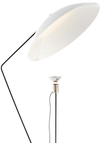 Solveig by ligne roset modern floor lamps linea inc modern solveig floor lamp by ligne roset modern floor lamps los angeles aloadofball Choice Image