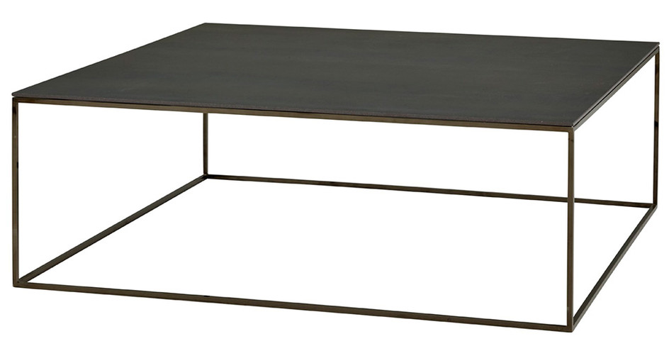 Space by ligne roset modern coffee tables linea inc for Table yoyo ligne roset
