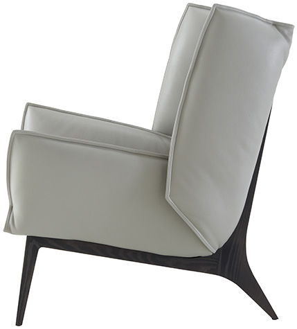 Superb ... Toa Armchair By Ligne Roset Modern Armchairs Los Angeles ...