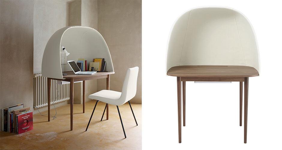 rewrite by ligne roset modern desks linea inc modern furniture los angeles. Black Bedroom Furniture Sets. Home Design Ideas