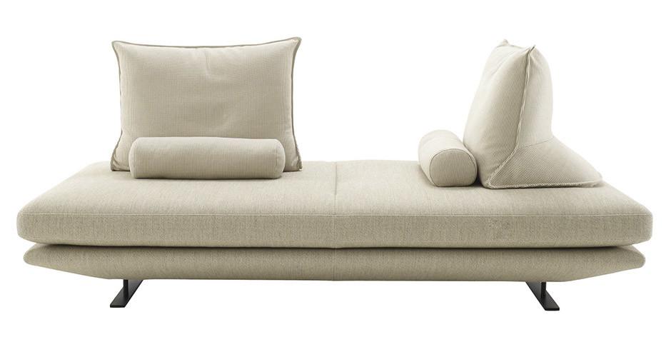 pradoligne roset  modern sofas  linea inc modern
