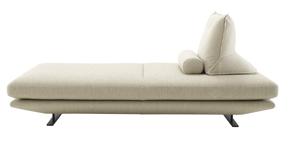 Prado Sofa Set by Ligne Roset Modern Sofa Beds Los Angeles