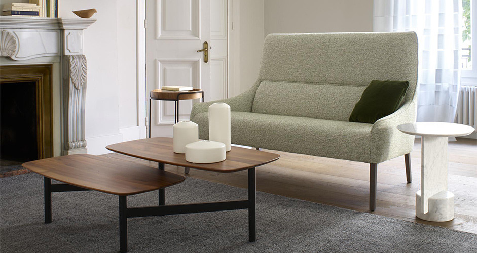 ... Long Island Sofa By Ligne Roset Modern Sofas Los Angeles
