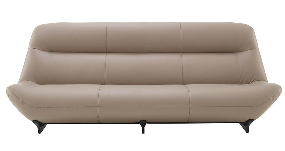 manarola by ligne roset modern sofas linea inc modern. Black Bedroom Furniture Sets. Home Design Ideas