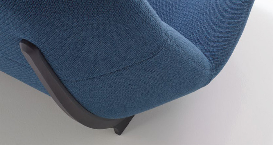 Manarola by Ligne Roset   Modern Sofas - Linea Inc Modern Furniture ...