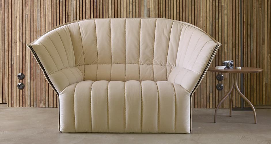 moel by ligne roset modern sofas linea inc modern furniture los angeles. Black Bedroom Furniture Sets. Home Design Ideas