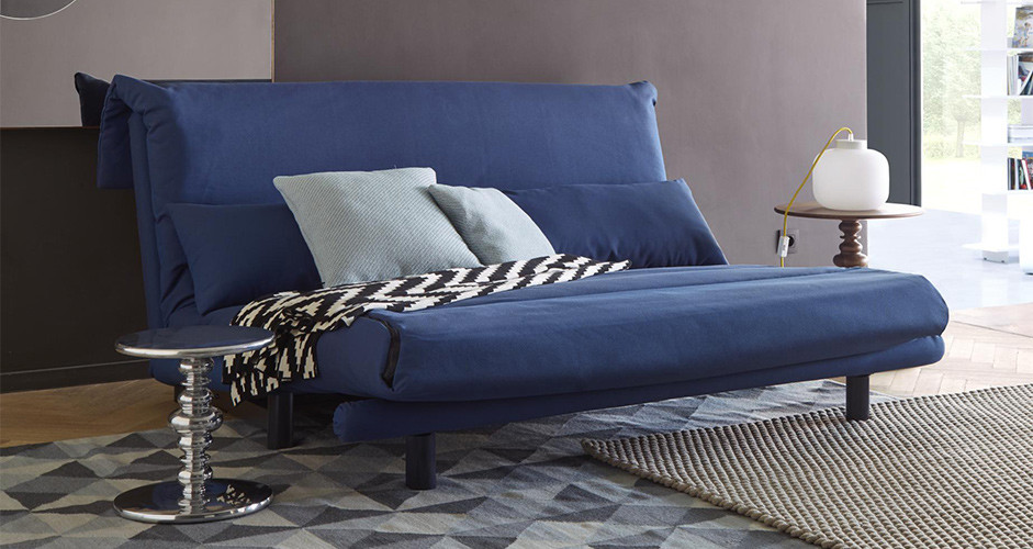 multy premier by ligne roset modern sofa beds linea inc modern furniture los angeles. Black Bedroom Furniture Sets. Home Design Ideas