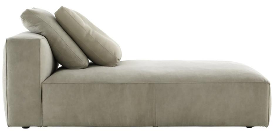 Nils by Ligne Roset | Modern Lounges - Linea Inc Modern Furniture ...