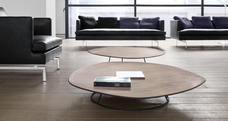 Excellent Pebble By Ligne Roset Modern Coffee Tables Linea Inc Beatyapartments Chair Design Images Beatyapartmentscom