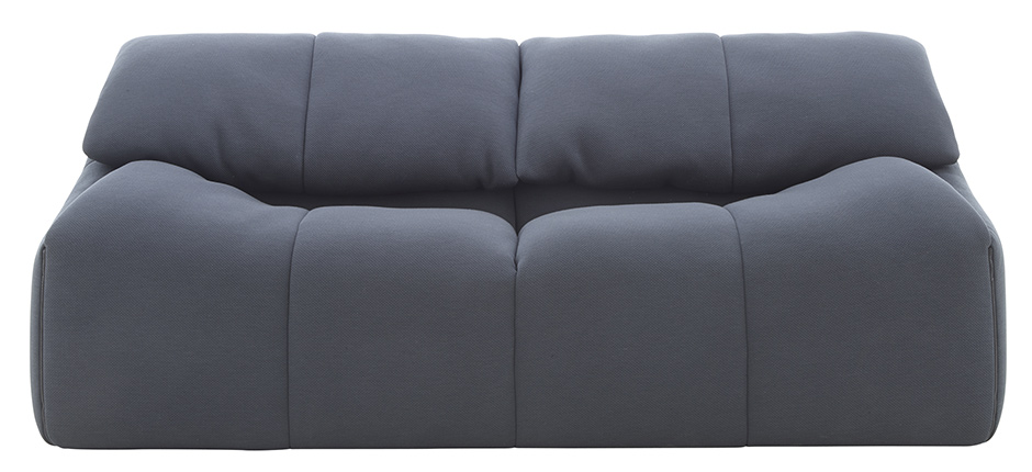 Plumy Sofa Set by Ligne Roset Modern Sofas Los Angeles