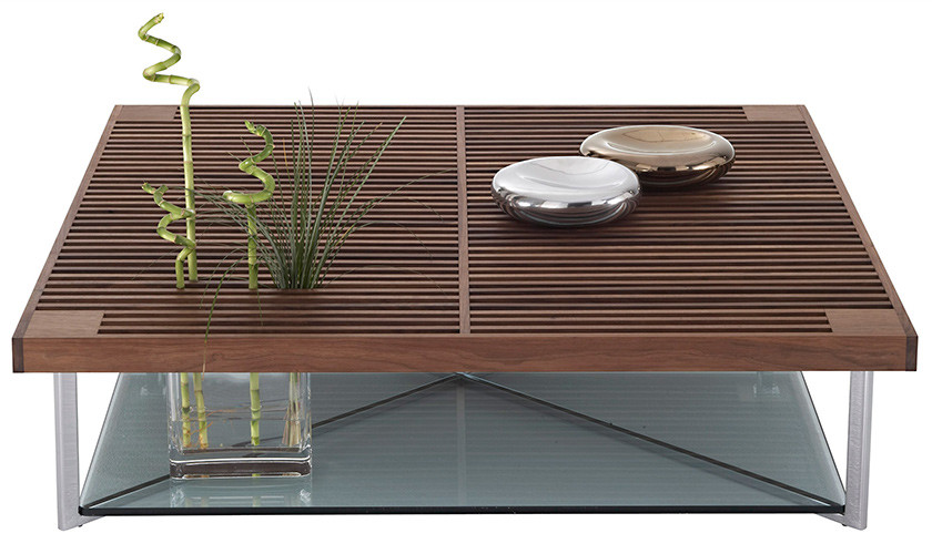 Ponton By Ligne Roset Modern Coffee Tables Linea Inc Modern Furniture Los Angeles