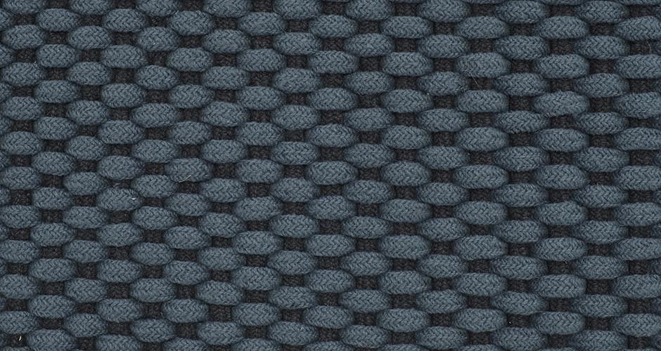 rope by ligne roset modern rugs linea inc modern furniture los angeles. Black Bedroom Furniture Sets. Home Design Ideas