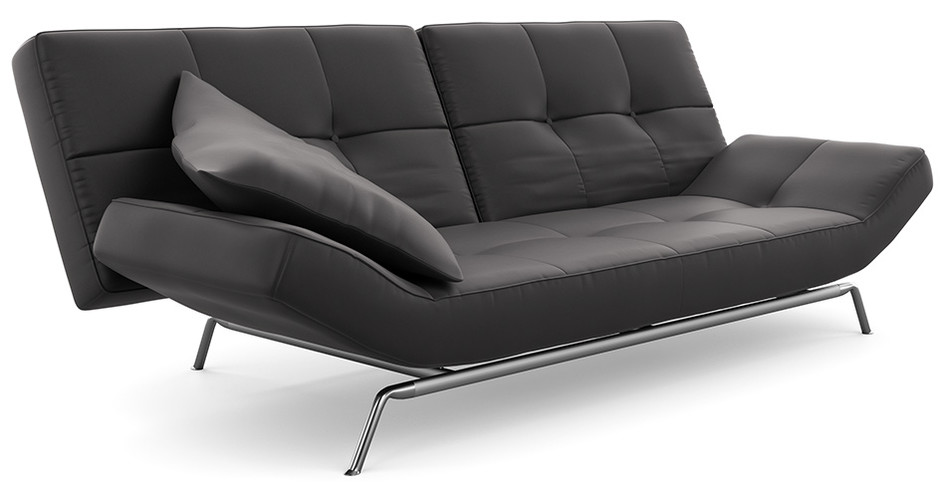 Smala Sofa By Ligne Roset Modern Beds Los Angeles