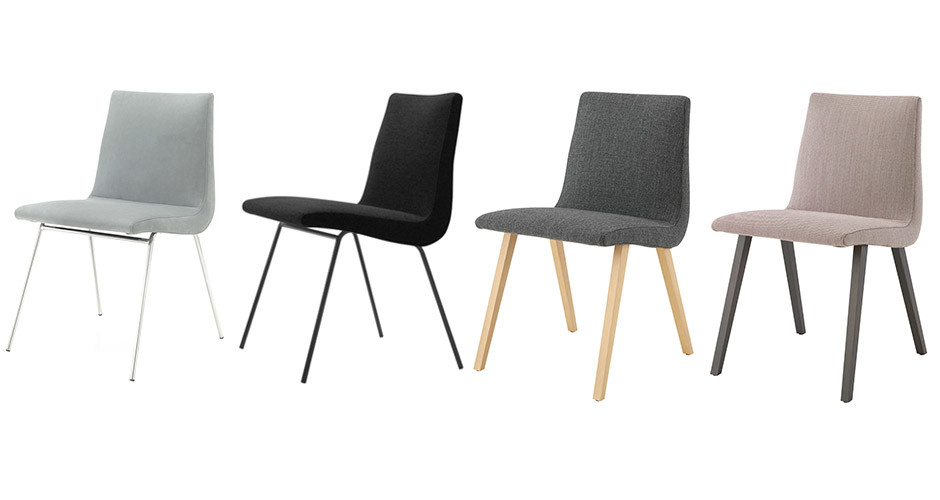 ... TV Dining Chair By Ligne Roset Modern Dining Chairs Los Angeles ...